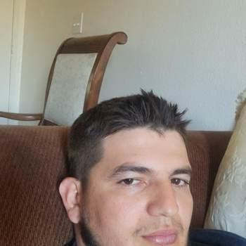 jesusr678265_Aguascalientes_Single_Male
