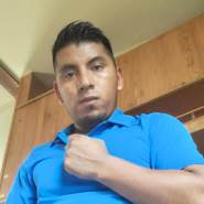 angelp830301's profile photo
