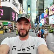 faridl272498's profile photo