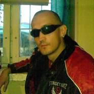jakubp917653's profile photo