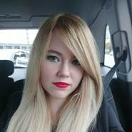 monicag629213's profile photo