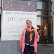 svetas753313's profile photo