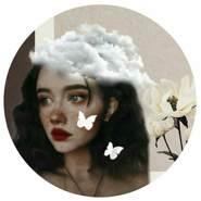 gadirg369384's profile photo