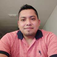 hernandeze352289's profile photo