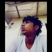 antonio502782's profile photo