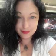irenap375425's profile photo