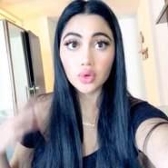 amanda94534's profile photo