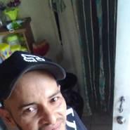 victorm602001's profile photo