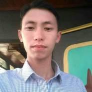 ngois43's profile photo