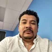 robertoc243037's profile photo