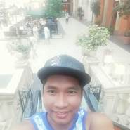 joshairae's profile photo