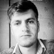 laurentiuv286340's profile photo
