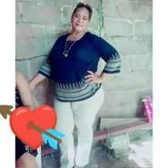 wilianl835827's profile photo