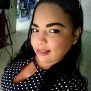 mariannysa558106's profile photo