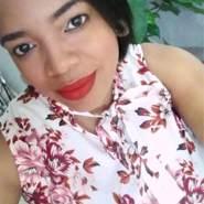 aurya55's profile photo
