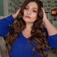 elizabetha985888's profile photo