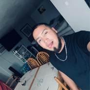 carlos874987's profile photo