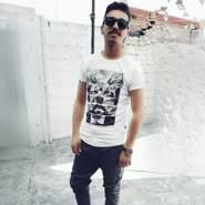 rshkokh's profile photo