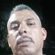 pillop857620's profile photo