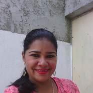 mariat665691's profile photo