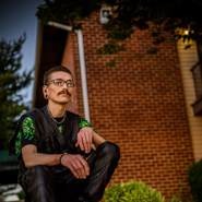 adamd773009's profile photo