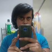 dante871018's profile photo