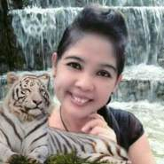 areeyak259440's profile photo