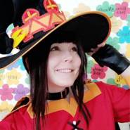 adeleyeo840937's profile photo