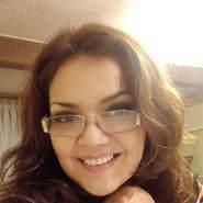 mariasoledad10's profile photo