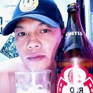 angheld927866's profile photo