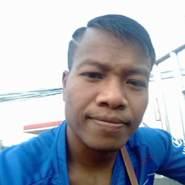 userirv201's profile photo