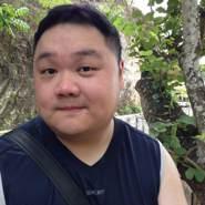 alany88's profile photo