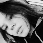 sarah634406's profile photo