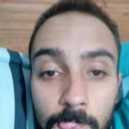 estebana333993's profile photo