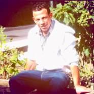 basilk870825's profile photo