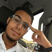 arielfranciscob's profile photo
