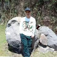 angelh406331's profile photo