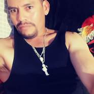 victorm33795's profile photo