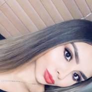 abiolaa746609's profile photo