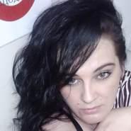 elenash119580's profile photo
