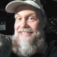 jimh888's profile photo