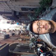 mariod599331's profile photo