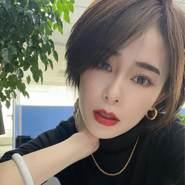userqdce13570's profile photo