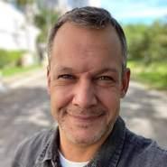 hessw64's profile photo