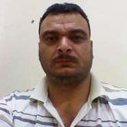 tr01528's profile photo