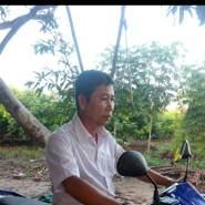 phongd412173's profile photo