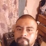 ericke256179's profile photo