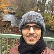 aymanm272026's profile photo
