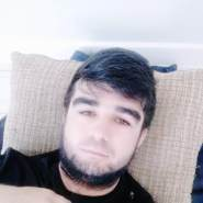 behryzs's profile photo