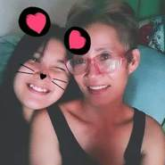 rosalindap391648's profile photo